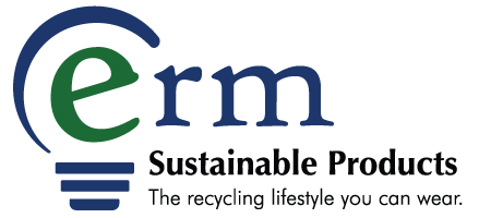 ERM Sustainability Solutions